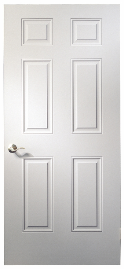 white bedroom door innerd 246 rrar priser amp tips 13823